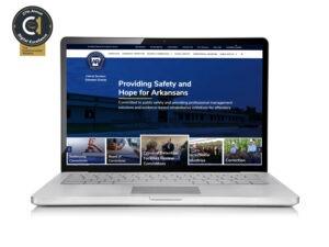 DOC Website
