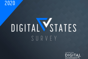Digital States